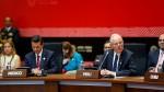 APEC 2016: hoy termina la cumbre con firma de la 24 Declaración de Líderes - Noticias de hong kong china