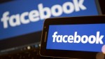 Facebook abrirá una nueva sede en Londres y creará 500 empleos - Noticias de nicola gratteri