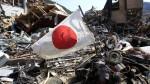 Japón levantó la alerta de tsunami en todas las zonas afectadas - Noticias de réplicas