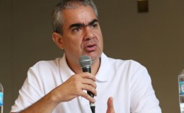 Velarde: Luis Castañeda representa un modelo de ciudad desfasado