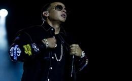 Daddy Yankee y Víctor Manuelle regalaron inolvidable noche a peruanos
