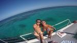 Melissa Paredes: esta es la invitación para su boda con Rodrigo Cuba - Noticias de melissa paredes