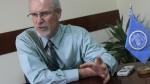 Representante de la FAO en Perú negó injerencia en nombramiento de Heredia - Noticias de john preissing