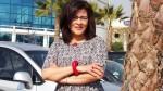 Facebook: insultó al 'islam' y ahora irá seis meses a prisión - Noticias de fatima castillo