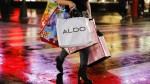 Black Friday: ¿cómo compran los consumidores de Estados Unidos? - Noticias de nrf