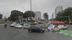 Regidor D' Acevedo sobre bypass: Tenemos un atraso de 30 años en obras - Noticias de eduardo acevedo