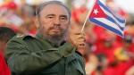 Cuba declara nueve días de luto por muerte de Fidel Castro - Noticias de antonio castro
