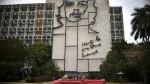 Fidel Castro y el 'Che' Guevara: un relación de total entendimiento - Noticias de mario cuba