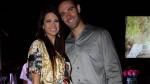 Sully Sáenz: su boda con Evan Piccolotto será televisada por Univisión - Noticias de sully saenz
