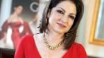 Gloria Estefan publicó extenso mensaje tras fallecimiento de Fidel Castro - Noticias de personas exitosas
