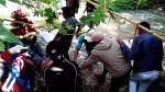 Ayacucho: cuatro personas fallecen en choque entre bus y camioneta - Noticias de choque de buses