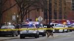 Ataque en Ohio: sujeto atropelló a 9 personas y luego las acuchilló - Noticias de columbus crew