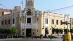 Contraloría solicitó congelar cuentas de Municipalidad de La Victoria - Noticias de pensiones