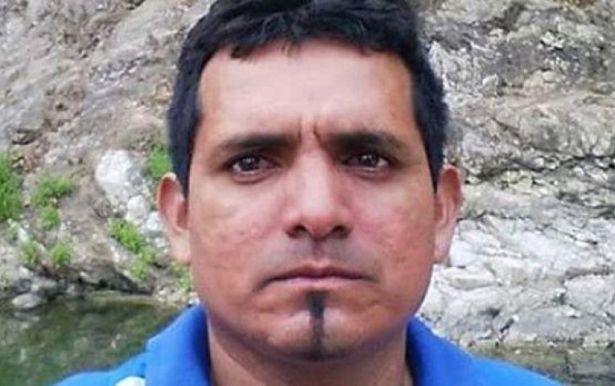 Capturan a Carlos Feijoo Mogollón agresor de Milagros Rumiche