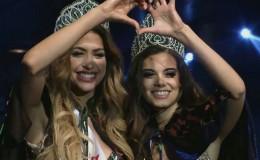 Milett Figueroa: ¿Qué dijo su hermano tras victoria en el Miss Supertalent?