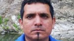 Genaro Rumiche tras captura de Carlos Feijoo: La justicia tarda pero llega - Noticias de motos