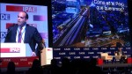 CADE 2016: Fernando Zavala asegura que la inversión pública no debe parar - Noticias de juegos panamericanos