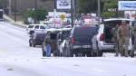 EE.UU.: liberan a 11 rehenes en asalto a banco en Florida - Noticias de estados unidos