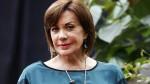 Yvonne Frayssinet se despidió así tras 8 años en Al fondo hay sitio - Noticias de yvonne frayssinet