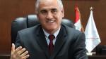 Luis García Rosell es el nuevo presidente de Petroperú - Noticias de luis garcia rosell