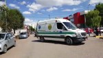 Cusco: un muerto y 5 policías heridos dejó despiste vehicular - Noticias de policias muertos