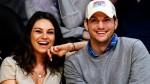 Mila Kunis y Ashton Kutcher: muy felices de anunciar esta noticia - Noticias de mila kunis