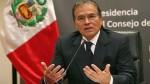 Petroperú: Huaroc asegura que sí hubo presión para descartar su designación - Noticias de marcos arenas