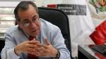 Frente Amplio acordó votar en contra de eventual censura a ministro Saavedra - Noticias de mora mora