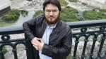 Regidor Hernán Núñez asegura que no lo suspendieron - Noticias de hernan nunez