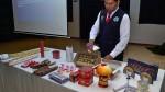 San Isidro: multan con mil 975 soles el uso de pirotécnicos - Noticias de google business group lima