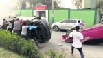 Huaycán: dictan 9 meses de prisión preventiva para los 34 acusados por disturbios - Noticias de google business group lima