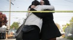EE.UU.: sube a 36 el número de muertos en incendio en Oakland - Noticias de ciudad alameda