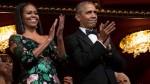 Michelle Obama sorprende con cambio de look a días de dejar la Casa Blanca - Noticias de al pacino