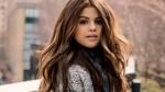 Selena Gómez fue captada comprando en pijamas y recibió estos comentarios - Noticias de selena gomez