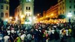 #LaEducaciónSeRespeta: convocan a marcha en respaldo a Jaime Saavedra - Noticias de jaime saavedra