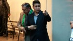 Ronny García: Corte Suprema ordenó su captura internacional - Noticias de javier villa stein