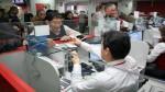 ONP: más de medio millón de jubilados cobrarán pensión y gratificación - Noticias de banco gnb