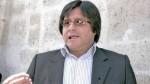 """Sutep: """"Hay oportunismo político en la interpelación a Saavedra"""" - Noticias de ley universitaria"""