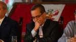 Fuerza Popular presentará moción de censura contra...