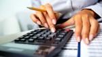 Trabajadores podrán deducir gastos hasta por S/39,500 del Impuesto a la Renta - Noticias de jorge izquierdo