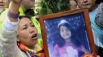 Colombia: arquitecto violó y asesinó a niña indígena - Noticias de abuso de menores