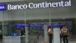 Policías volverán a resguardar los bancos antes de fin de año - Noticias de lima segura