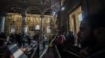 Egipto: asciende a 38 el número de muertos en atentado a estadio - Noticias de doble identidad