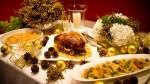 Cena navideña: EsSalud da recomendaciones para prepararla - Noticias de stevia