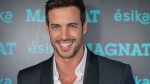 William Levy alborota a sus fans con esta sexy foto - Noticias de william levy
