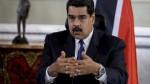 """Nicolás Maduro cierra frontera con Colombia por 72 horas contra """"mafias"""" - Noticias de vladimir padrino"""