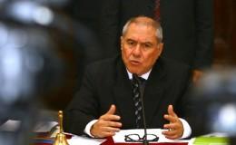 Villa Stein: Convocatoria a diálogo le concierne a PPK y no a Cipriani