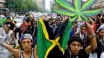 México: Senado aprueba uso de marihuana con fines medicinales - Noticias de matrimonio de grace