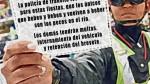 Facebook: PNP advierte sobre los peligros de consumir mucho alcohol con este meme - Noticias de queque