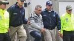 Acusación fiscal contra Rodolfo Orellana se presentará en enero - Noticias de ludith orellana